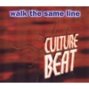 Culture Beat - Walk the Same Line (Sweetbox Club Mix)