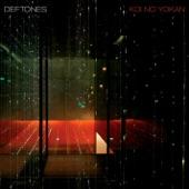 Deftones - Swerve City