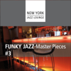 You Are the Sunshine of My Life (Funky Version) - New York Jazz Lounge