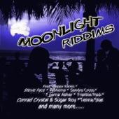 Stevie Face - Winner (Moonlight Lover Riddim)