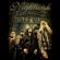 Nightwish - Ghost River