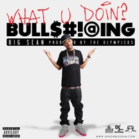 What U Doin? - Single Mp3 Download