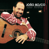 [Download] O Ronco da Cuíca (Ao Vivo) MP3
