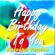 Happy Birthday to You (Karaoke Version) - Baby Dance Dj