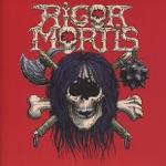 Rigor Mortis - Die in Pain