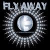 Fly Away - EP, Passengers & Roger Simon