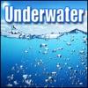 Underwater Sound Effects