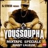Mixtape spéciale avant l'album, Youssoupha