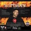 Hittmanic Verses (Collection), Hittman & Knoc-Turn'al
