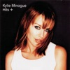 Hits +, Kylie Minogue