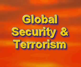 Global Security and Terrorism in the 21st Century