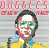 Video Killed the Radio Star by The Buggles