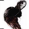Oceania - Single, Björk