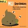 Geno Remixes - EP, Nu