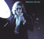 Warren Zevon - Carmelita (1974 Demo)