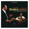 Sinatra/Jobim: The Complete Reprise Recordings ジャケット写真