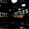 ATLAS - EP ジャケット画像