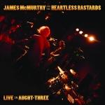 James McMurtry - Rachel's Song