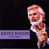Kenny Rogers, Vol. 1, Kenny Rogers