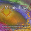 Manifesting With Hemi-Sync® - Monroe Products