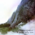 Emancipator - Nevergreen