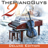 The Piano Guys - Rockelbel's Canon (Pachelbel Canon in D) MP3