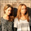 Wish You Were Here - Single, Chloe Temtchine & Ali Brustofski