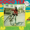 Weh Dem a Go Do...Can't Stop Cocoa Tea ジャケット写真