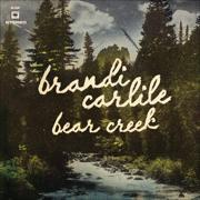 Bear Creek - Brandi Carlile - Brandi Carlile