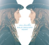 Sara Bareilles - King Of Anything (Album Version)