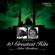 40 Greatest Hits - Sabri Brothers - Sabri Brothers