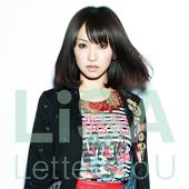 Letters To U-LiSA
