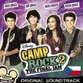 Nick Jonas - Introducing Me