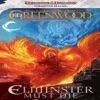 Elminster Must Die: Forgotten Realms: The Sage of Shadowdale, Book 1 (Unabridged)