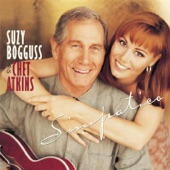Suzy Bogguss - One More For The Road