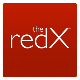 REDX Monthly Tele-Seminar