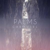 Palms - EP