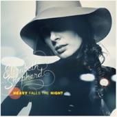 Elizabeth Shepherd - One More Day