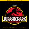 Jurassic Park (20th Anniversary) - John Williams