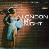 Julie London - That Old Feeling