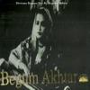 Dewana Banana Hai by Begum Akhtar