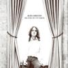 Alex Chilton - Free Again (Alternate Vocal) portada