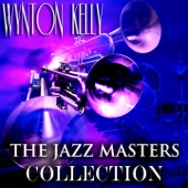 Wynton Kelly - Kelly Blue (Remastered)