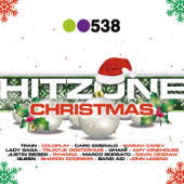 538 Hitzone Christmas