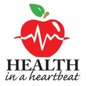 UF Health Podcasts