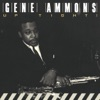 The Breeze And I  - Gene Ammons