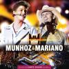 Ao Vivo em Campo Grande, Vol. II - Munhoz e Mariano