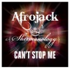Can't Stop Me - EP