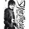 DAICHI MIURA LIVE TOUR 2011 〜Synesthesia〜 - EP ジャケット写真