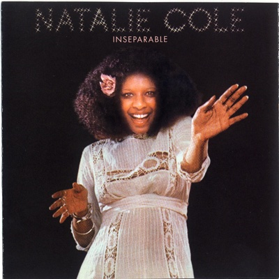 This Will Be (An Everlasting Love) - Natalie Cole song